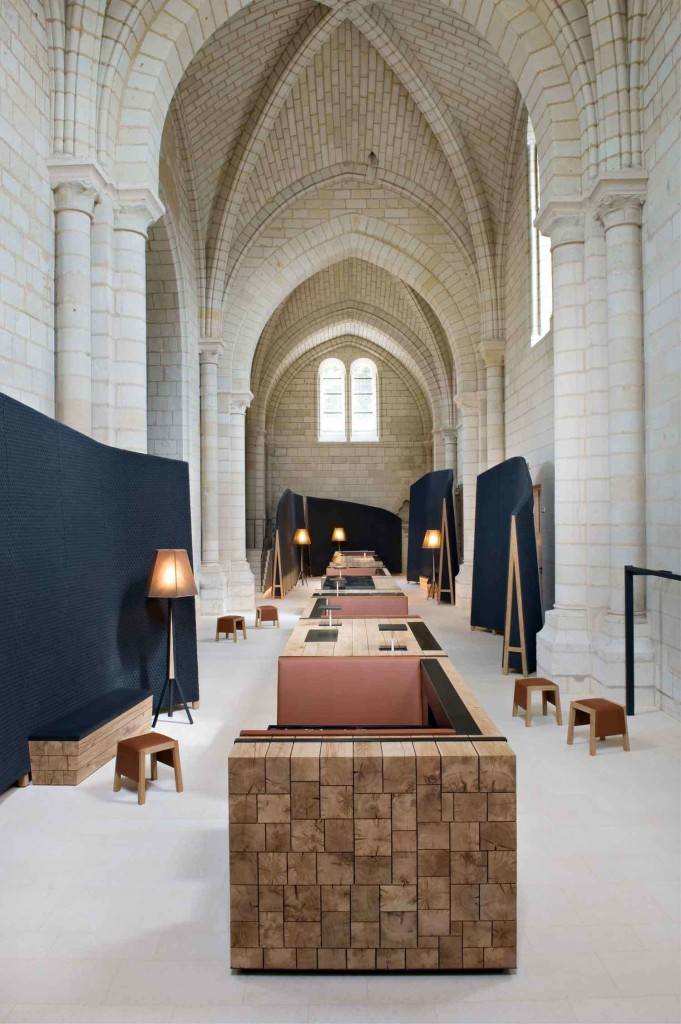 Abbaye-de-Fontevraud-by-Patrick-Jouin-Yellowtrace-05
